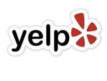 Yelp-Makeup-Artist-Reviews