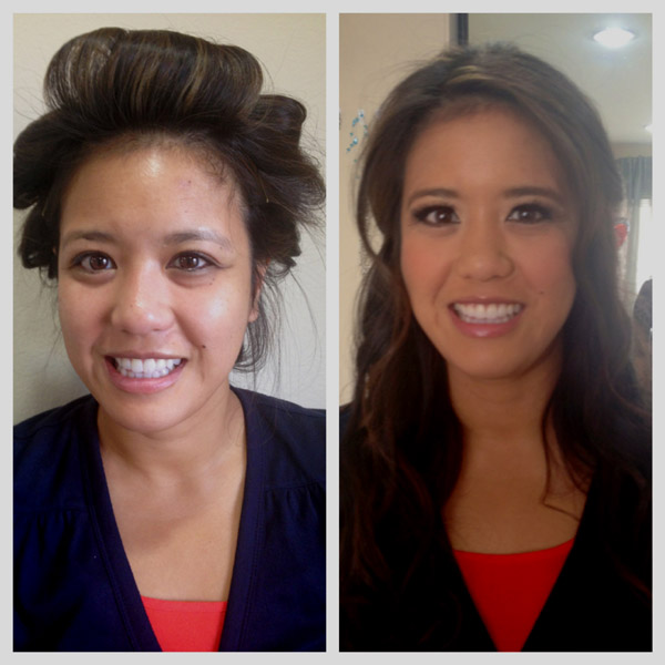 Before-and-After-Hair-Makeup