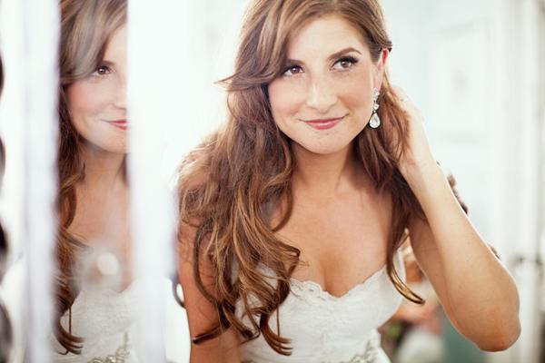 Tarryn Brodkin Wedding Hotel Oceana 10