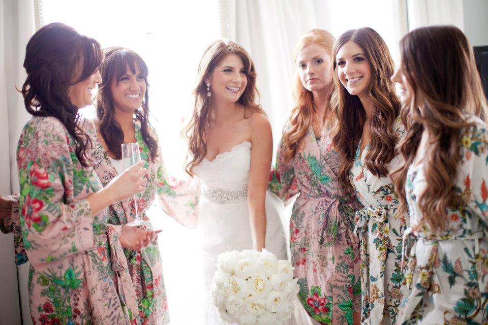 Tarryn Brodkin Wedding Hotel Oceana 4