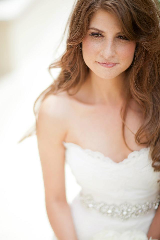 Tarryn Brodkin Wedding Hotel Oceana 5