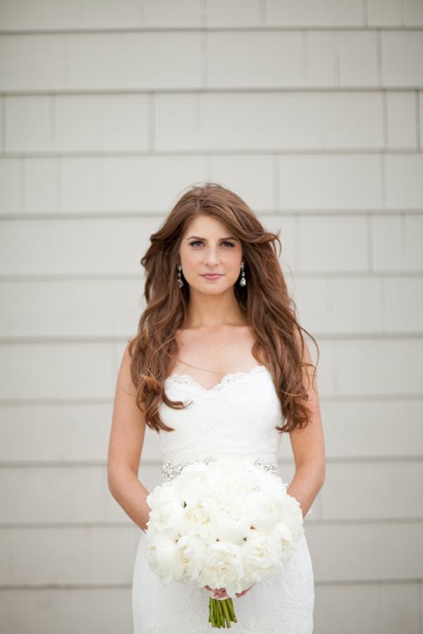 Tarryn Brodkin Wedding Hotel Oceana 6