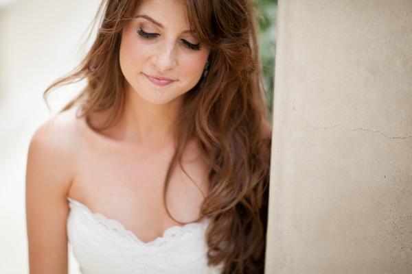 Tarryn Brodkin Wedding Hotel Oceana 8