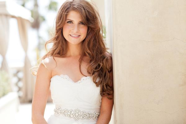 Tarryn Brodkin Wedding Hotel Oceana 9