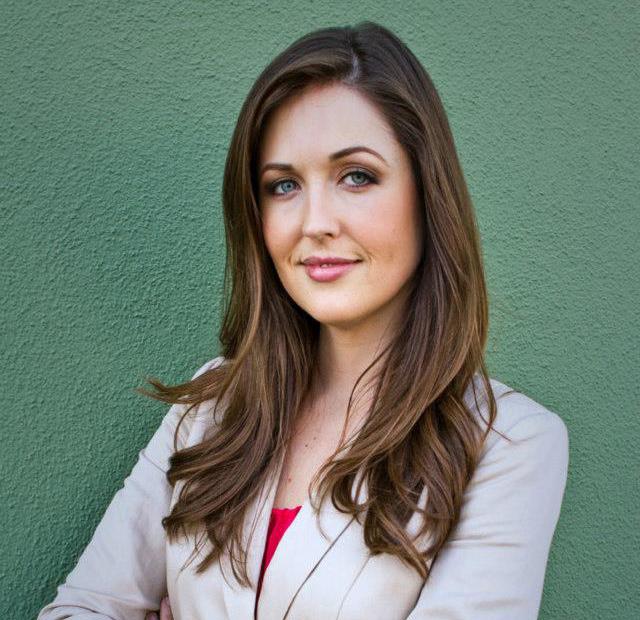 Makeup Artist Headshots Moriah Scoble 3