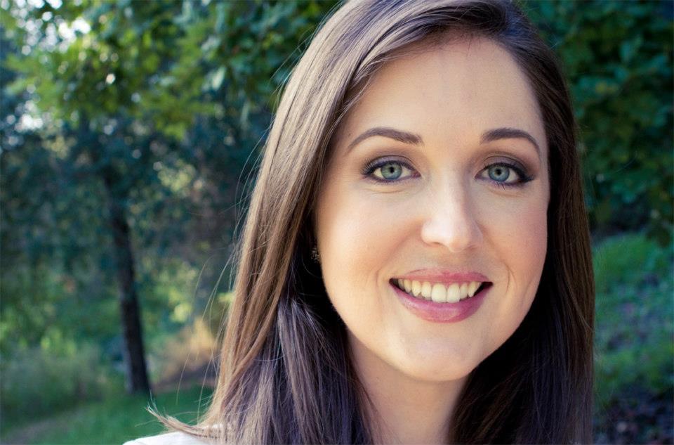 Makeup Artist Headshots Moriah Scoble 5