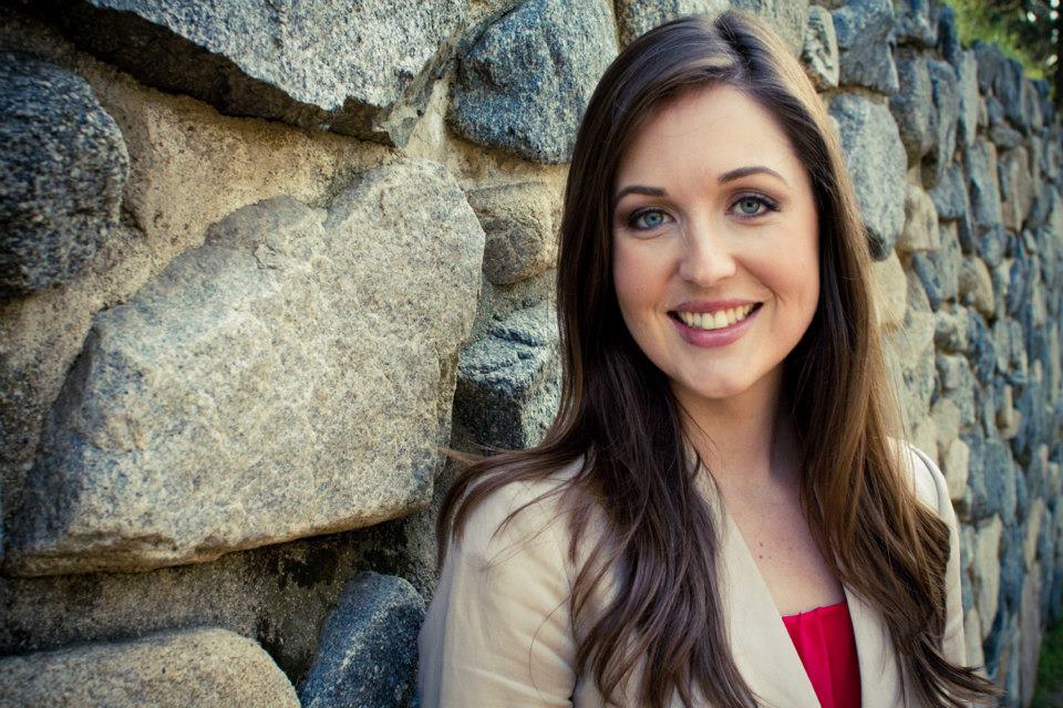 Makeup Artist Headshots Moriah Scoble 6