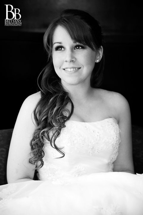 Wedding Makeup Artist California | Vizitmir.com