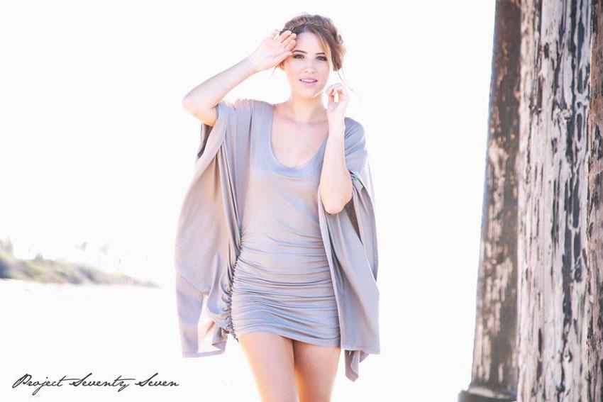 Fashion Makeup Artlist Los Angeles Hair