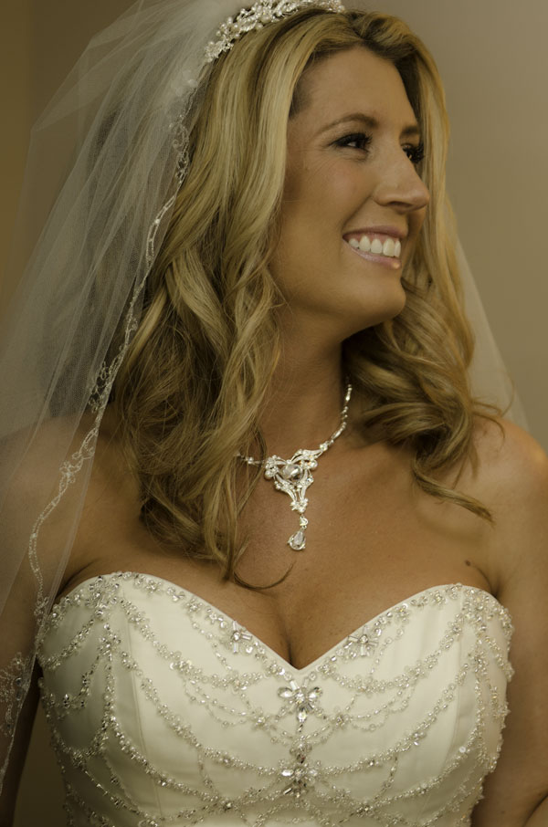 Wedding Makeup Artist Amber : Bridal Makeup Artist for Wedding at Westlake Village Inn ...