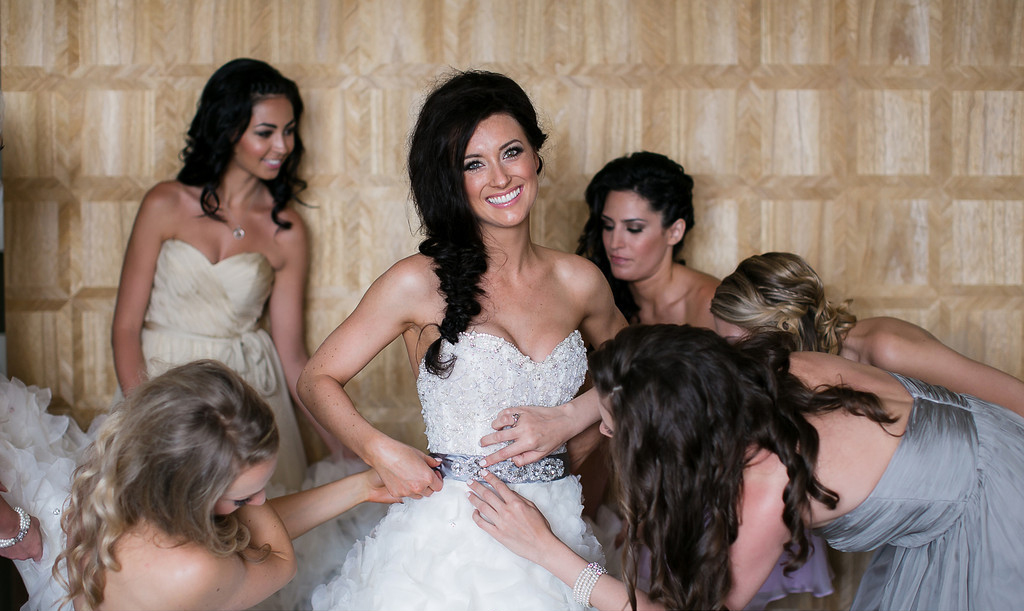 Free Honeymoon Registry by Honeyfund the 1 Cash Wedding