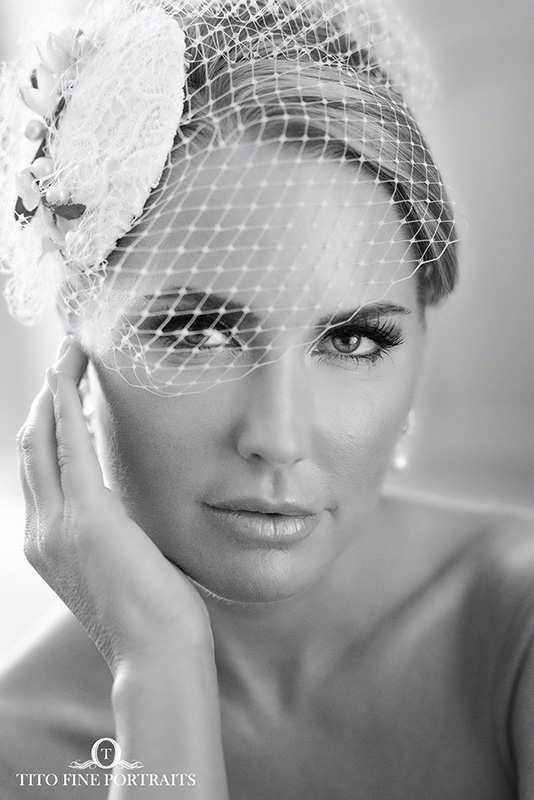 Wedding Makeup Artist Amber : Makeup Artist for Bridal Shoot with Titos Fine Portraits ...