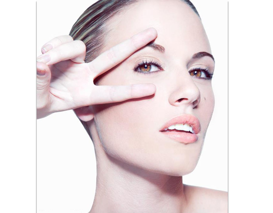 Beauty Portfolio Makeup Artist Los Angeles Elite