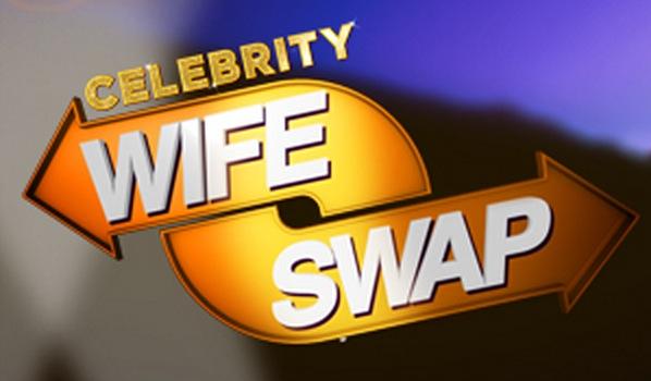 Wife Swap - Show News, Reviews, Recaps and Photos - TV.com