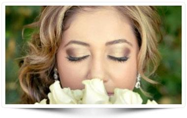 Makeup Artist | Los Angeles | Elite Makeup Designs