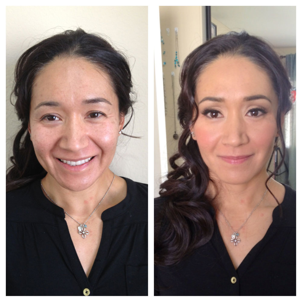 Before-After-Hair-Makeup