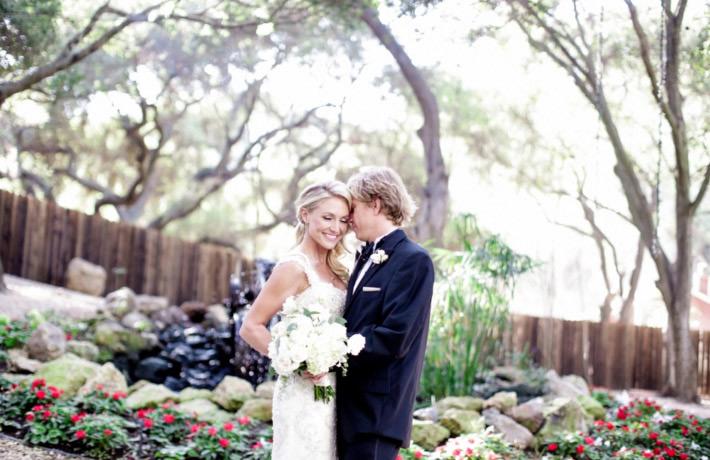 Calamigos-Ranch-Wedding