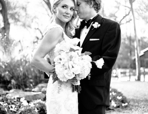 Wedding Makeup Artist & Hair Stylist for Calamigos Ranch Wedding in Malibu
