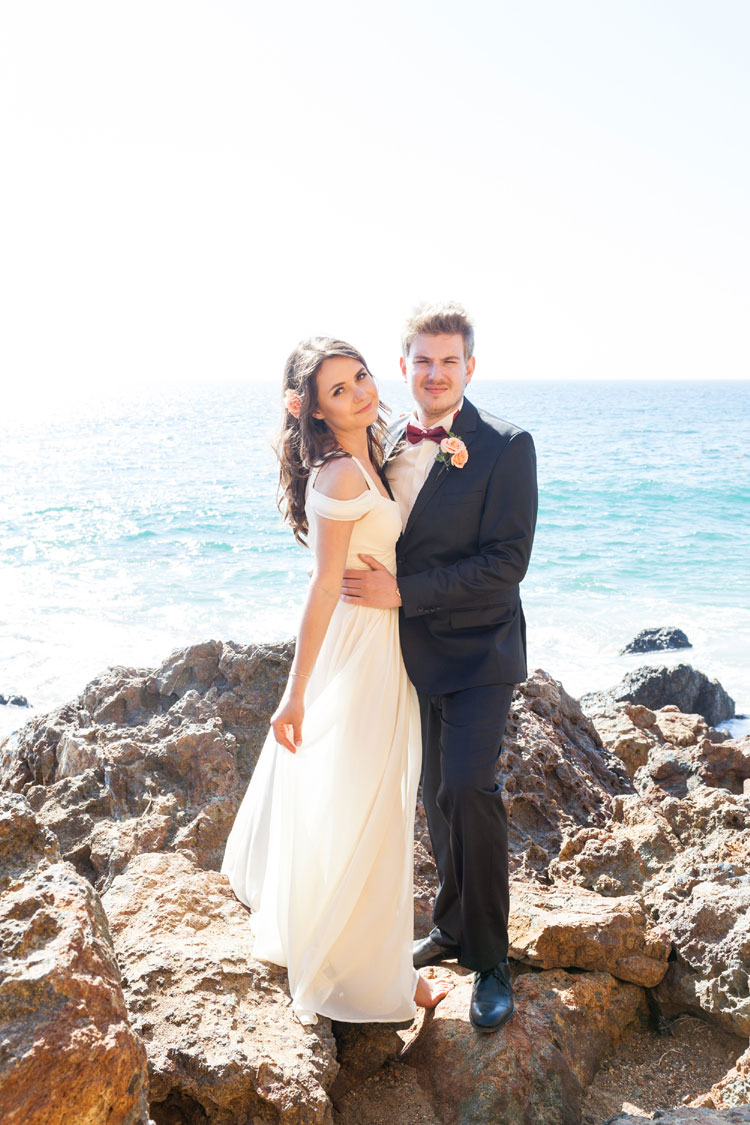 Malibu-Beach-Wedding-Photo
