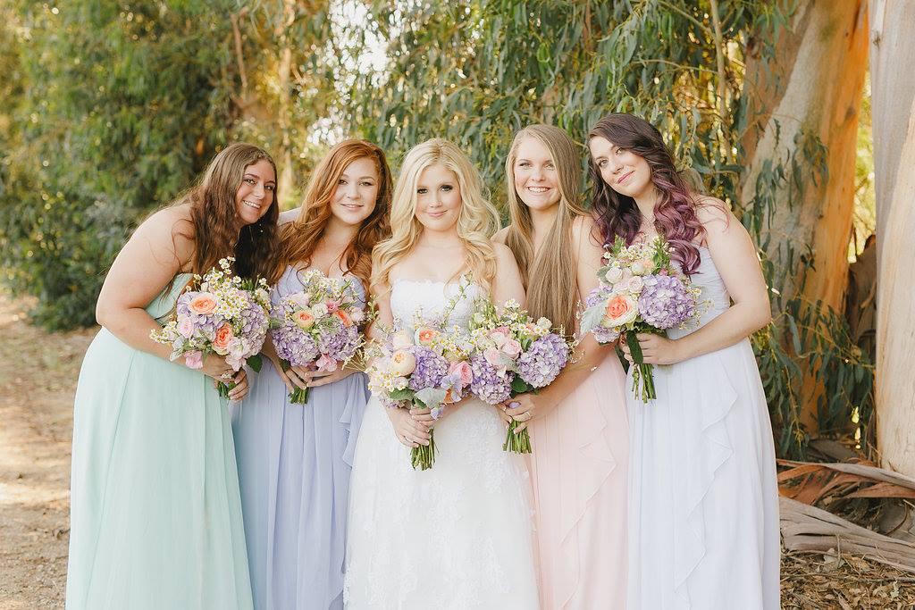Hartley Botanica Wedding 3