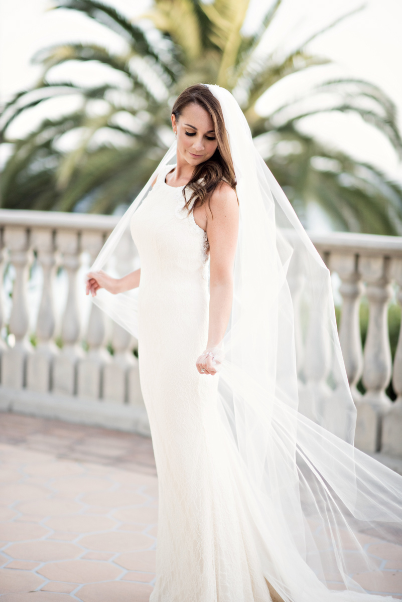 Wedding-Hair-and-Makeup-Bel-Air-Bay-Club-Wedding-2016