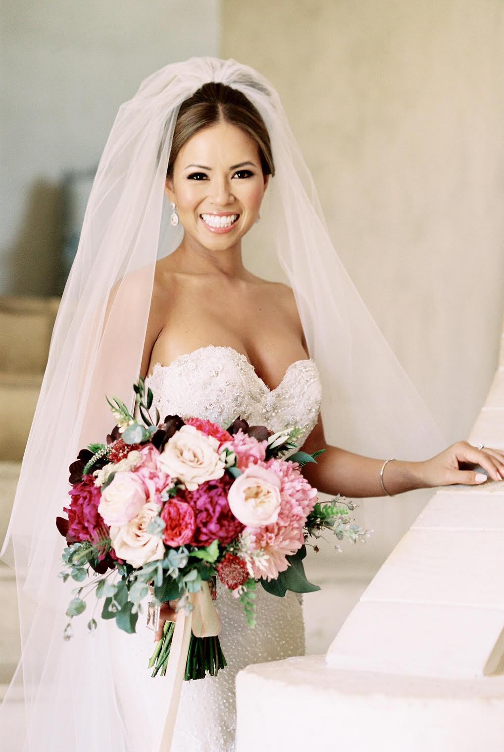 hair-makeup-santa-ynez-wedding