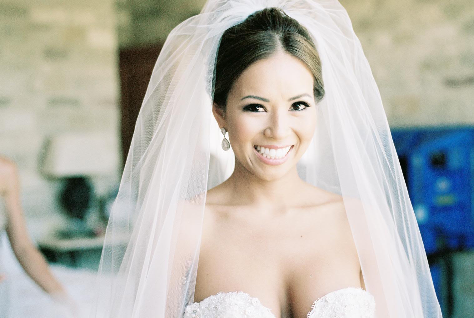 makeup-artist-hair-stylist-santa-ynez-wedding