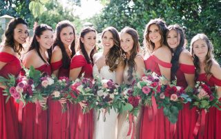 gerry-ranch-wedding-camarillo