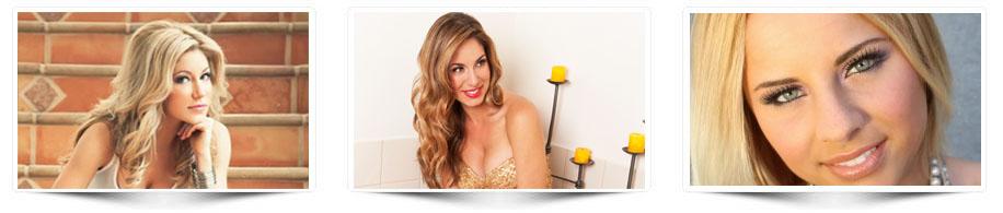 Makeup Artist Services 2