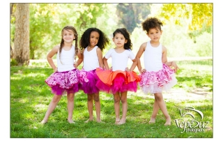 Hair Stylist Kids Clothing Line Tepesuz