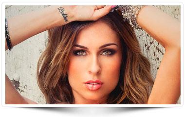 Makeup Artist Los Angeles Elite