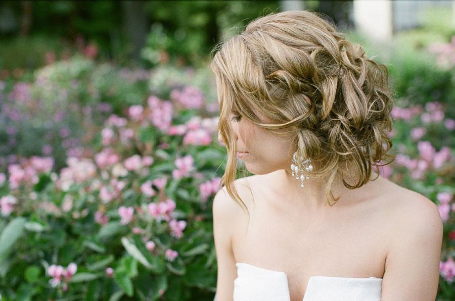 Biltmore-Hotel-Wedding-Santa-Barbara