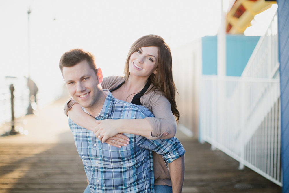 Engagement-Photo-Shoot