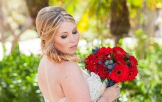 Fess-Doubletree-Wedding