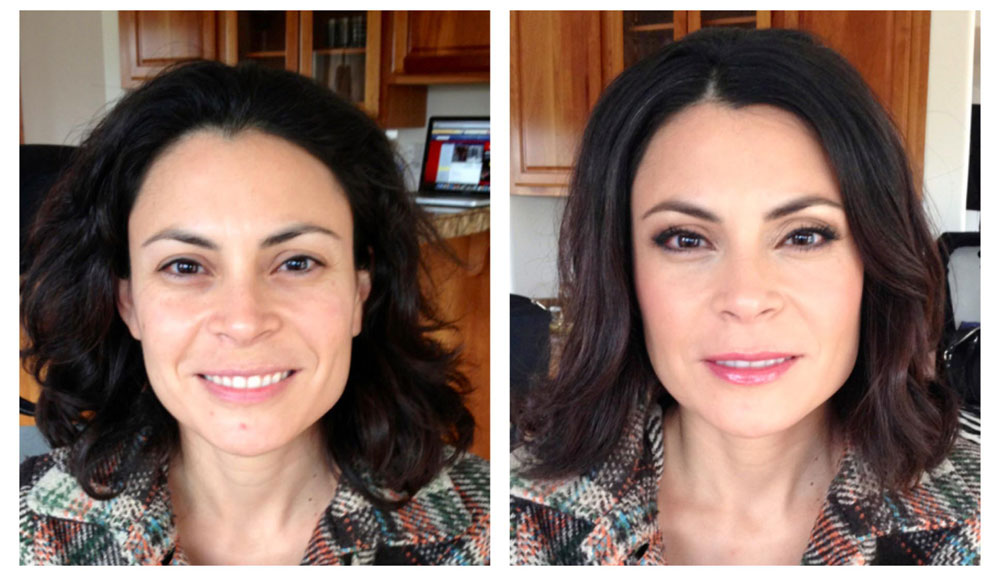 makeup-before-and-after1