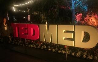 TEDMED2015