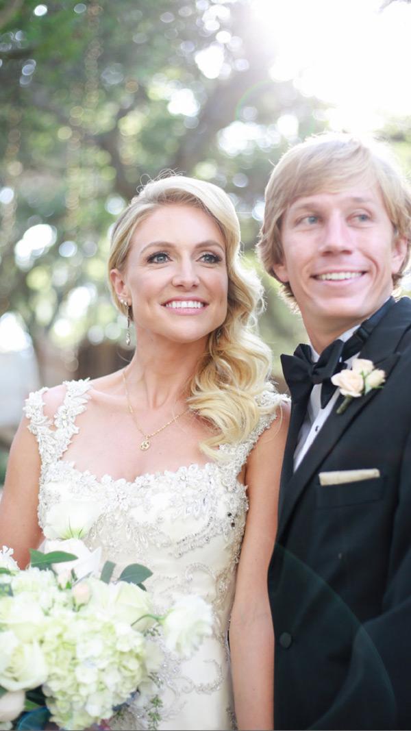 Bridal-Hair-and-Makeup-Calamigos-Ranch