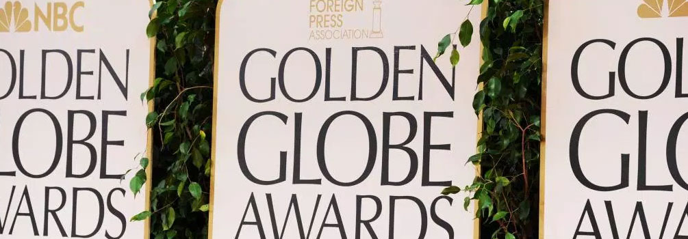 Golden-Globes-Makeup-Artist