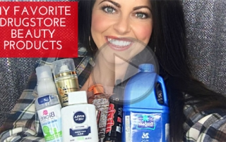 Favorite-Drugstore-Beauty-Products-2016