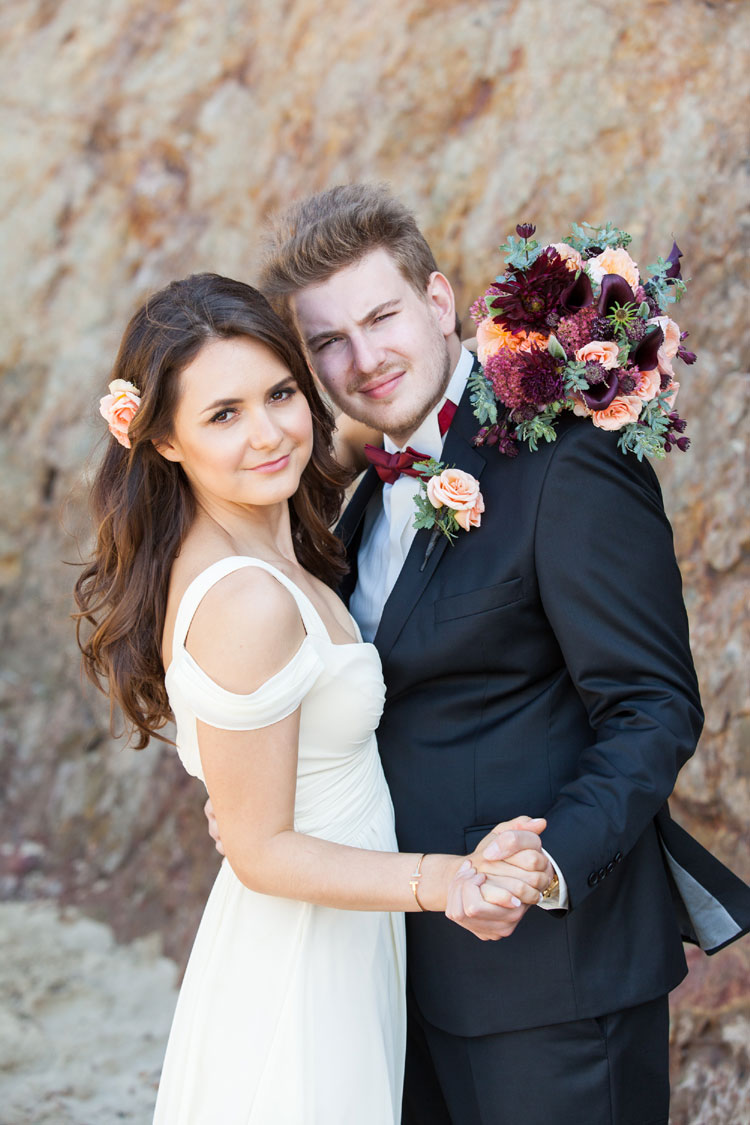Russian-Couple-Malibu-Beach-Wedding-2
