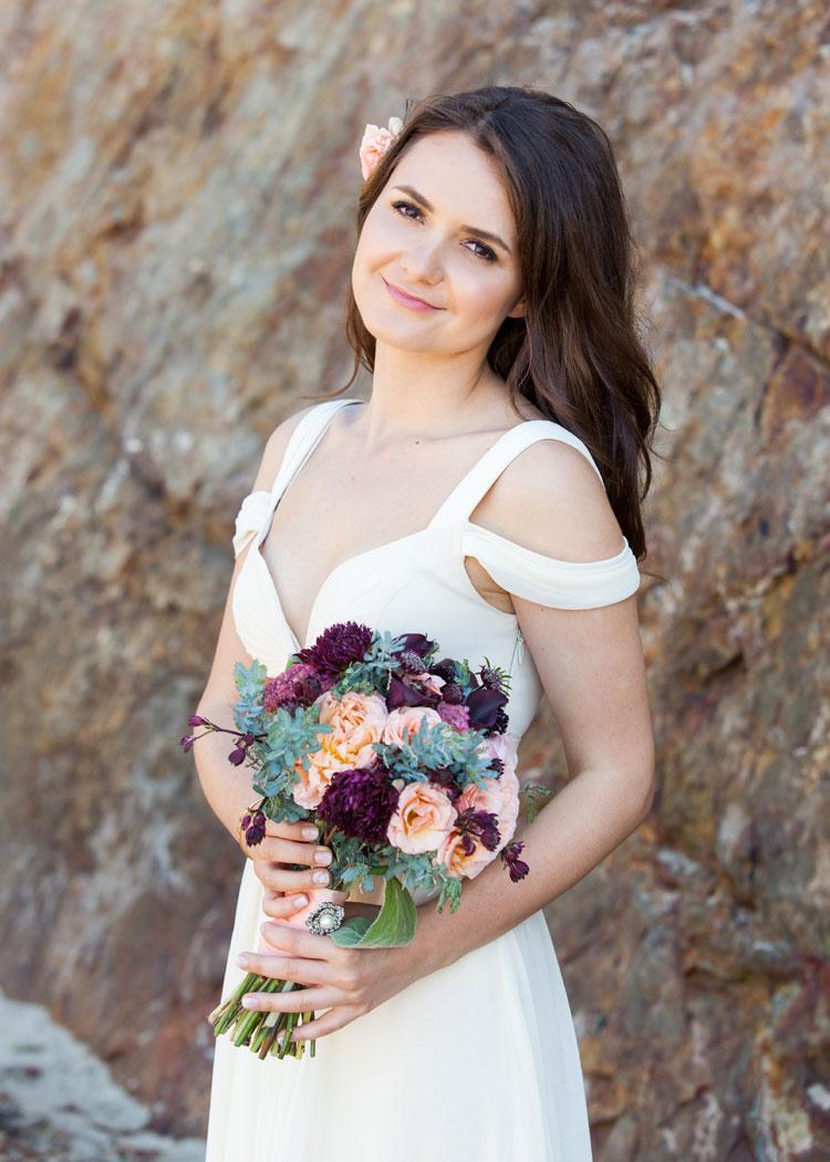 Russian-Couple-Malibu-Beach-Wedding