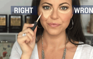 How-to-Apply-Concealer
