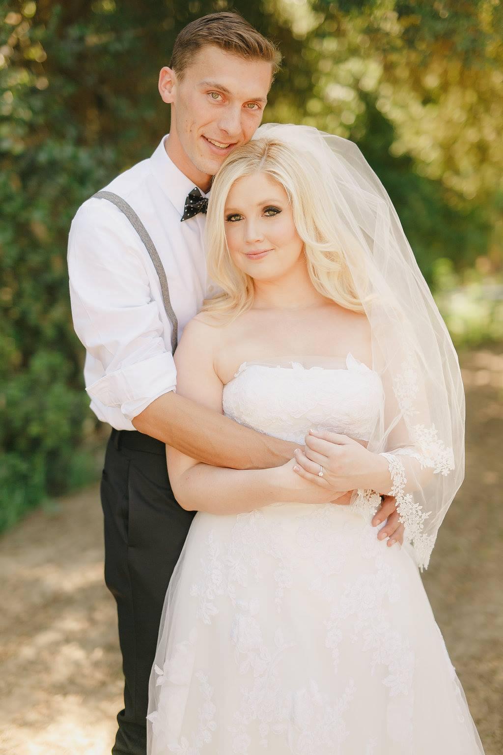 Hartley Botanica Wedding 5