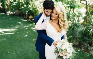 hartley-botanica-wedding-makeup-hair