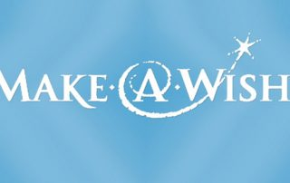 make-a-wish-foundation-logo