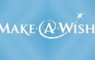 make-a-wish-foundation-logo