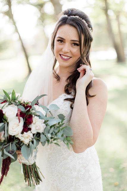 Wedding-Makeup-Artist-Westlake-Village-Inn-2