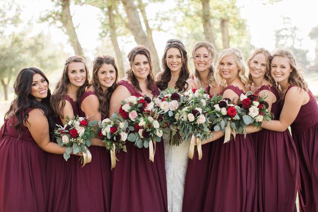 Wedding-Makeup-Artist-Westlake-Village-Inn