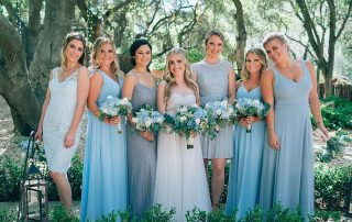 Hair_Makeup_Calamigos_Ranch_Wedding