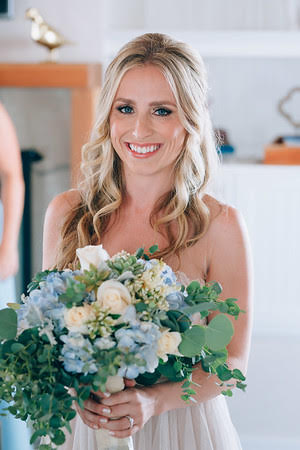 Hair_Makeup_Calamigos_Ranch_Wedding_2